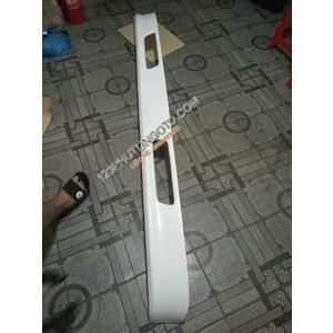 CẢN BADOSOC DƯỚI XE HINO 500