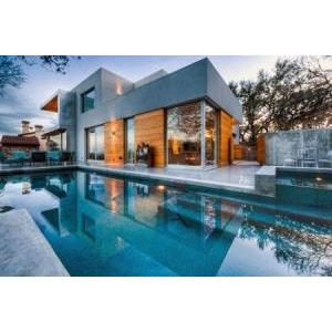 Cần bán 2 căn nhà mới xây KP3 Quốc Lộ 13 Cũ P.HBP Q.Thủ Đức