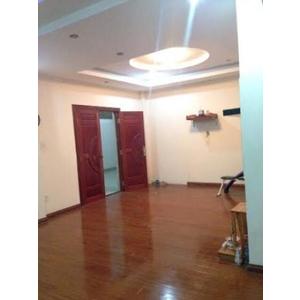 Cần bán căn hộ chung cư A2 cao cấp lầu 2 mặt tiền đường Tạ Quang Bửu, Quận 8