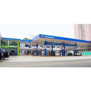 Cần bán cửa hàng xăng dầu ngay mặt tiền quốc lộ 14 tỉnh dak nông