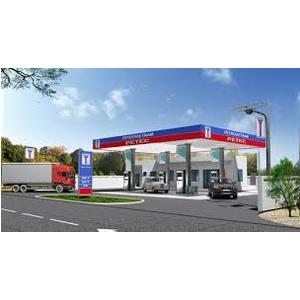 Cần bán cửa hàng xăng dầu tại nghệ an và Hà tĩnh