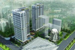 Cần bán đất Qlộ 13 hiệp bình phước Thủ đức dt 5810,8 m2 và 1.000 m2 đất ở