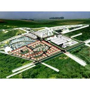 Cần bán đất thổ cư đường 27 hiệp bình chánh thủ đức dt 3,4mx 15,5m