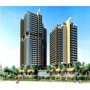 Cần bán lô đất 4x16m MT đường 37 KP7, phường Hiệp Bình Chánh, sổ đỏ thổ cư MT 12m, giá 1.3 tỷ