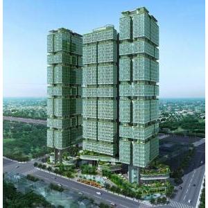 Cần bán lô đất MT trục đường 12_HBC, thuộc khu dự án Phú Nhuận Thủ Đức