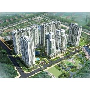 Cần Bán Nhà Đường Nguyễn Đình Chiểu,F 2 ( Phường 2), Quận 3