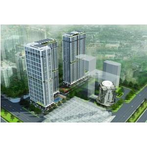 Cần Bán Nhà Gấp, Số Nhà 54/7 A, Đường số 5. KP4 Phường Linh Xuân Q.Thủ Đức TPHCM