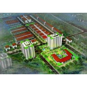 Cần Bán Nhà Hẻm Đường Cách Mạng Tháng 8,F4,(Phường 4),Quận Tân Bình