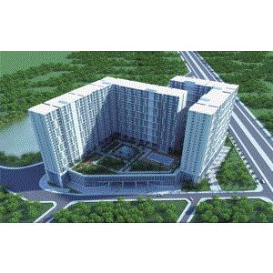 Cần Bán Nhà Hẻm Đường Đặng Văn Ngữ,F10,(Phường 10),Quận Phú Nhuận