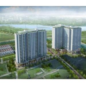 Cần Bán Nhà Hẻm Đường Đinh Bộ Lĩnh,F26,(Phường 26),Quận Bình Thạnh