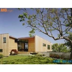 Cần Bán Nhà Hẻm Đường Quang Trung,F,P,Phường 10,Q,Quận Gò Vấp