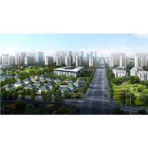 Cần Bán Nhà Mặt Tiền Đường C12,F12, (Phường 12), Quận Tân Bình