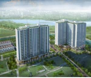 Cần Bán Nhà Mặt Tiền Đường Nguyễn Văn Cừ, Quận 1