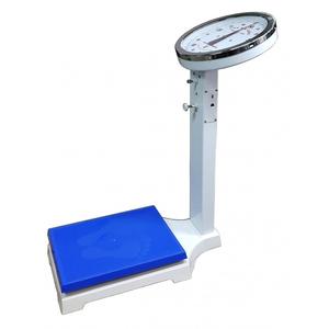 Cân bàn sức khỏe Nhơn Hòa 150 kg CBSK-150