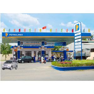 Cần chuyển nhượng cây xăng dầu nằm tại xã an dân, huyện tuy an, tỉnh phú yên, mặt tiền quốc lộ 1a