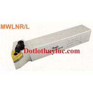 Cán dao tiện MWLNR/L