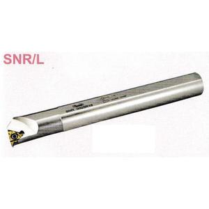 Cán dao tiện ren trong SNR/L