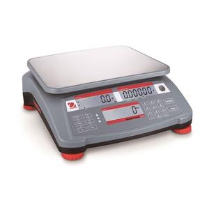 Cân đếm điện tử 30kg - RC21P30 – Ohaus