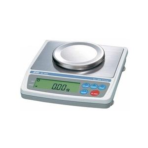 Cân điện tử EK 6100oi