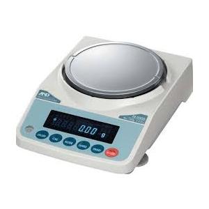 Cân điện tử FX-3000i AND