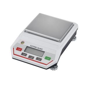Cân kỹ thuật 1 số lẻ 5kg/0.1g Labex-Anh HC-B50001