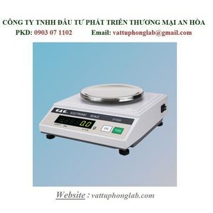 CÂN KỸ THUẬT 500g MODEL: DT500