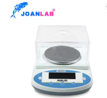 cân điện tử 600g 2 số lẻ JNB6002