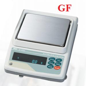Cân kỹ thuật GF-1000 AND