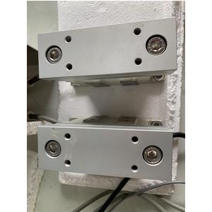 Cân loadcell LX-050TD