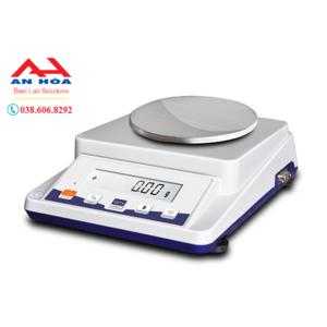 Cân Phân Tích 2 Số Lẻ XingYun 310g Model : XY300-2C