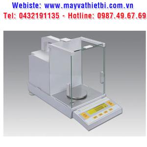 CÂN PHÂN TÍCH THƯỢNG HẢI 200g/1mg Model: FA2004