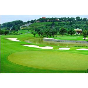 Cần Sang Nhượng Gấp Dự Án Sân Golf 30.000m2 Ngay Trung Tâm Quận 9 và Thủ Đức.