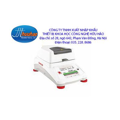 Cân Sấy Ẩm DSH-100A-5