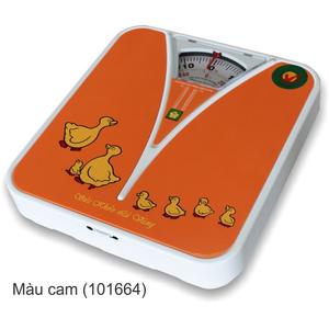Cân sức khỏe 120 kg Nhơn Hòa CSK-120