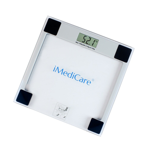 Cân sức khỏe iMediCare IB-303/310