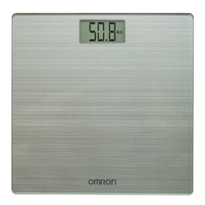Cân sức khỏe Omron HN-286