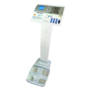 Cân sức khỏe và kiểm tra độ béo Tanita SC-330P