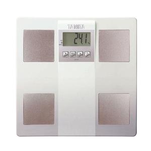 Cân sức khỏe và kiểm tra độ béo Tanita UM-051