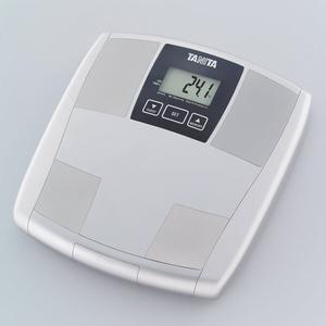 Cân sức khỏe và kiểm tra độ béo Tanita UM-070