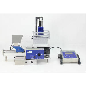 canneed CMT-200, CMT-200 Lubricity Tester for Cans, Canneed tại Vietnam