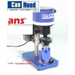 canneed vietnam, CAN-7001-T, CND-ATT-100, CAN-1050D, đại lý canneed vietnam