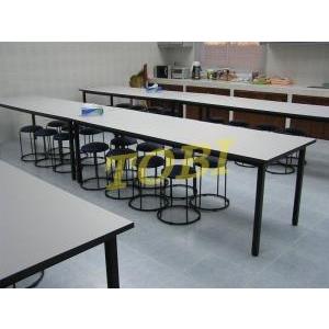 Canteen Công ty MITSUBISHI OMON