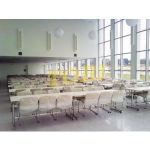 Canteen Công ty SHISEIDO