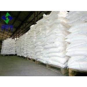 Canxi Clorua kĩ thuật (CaCl2.H2O)