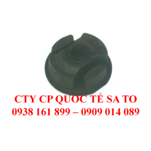 Cao Su Chân Máy 5FD10-30