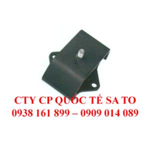 Cao Su Chân Máy CPCD50-70/FD50-100Z8