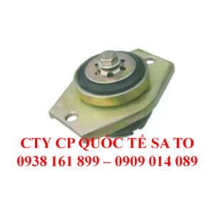 Cao Su Chân Máy D488