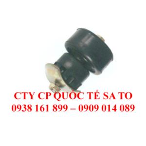 Cao Su Chân Máy FD10-30Z5,T6,T3C
