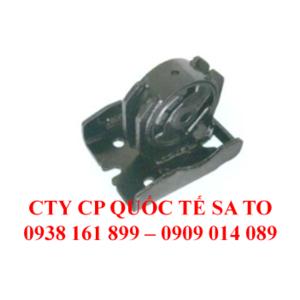 Cao Su Chân Máy FD15-30N/S4S