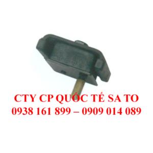 Cao Su Chân Máy FD20-30T3,C3